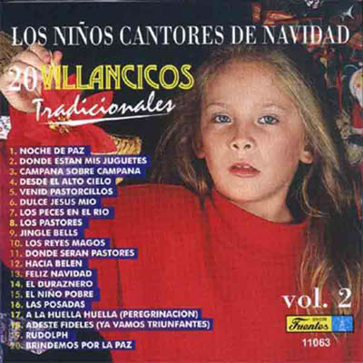 villancicos mp3 colombia: